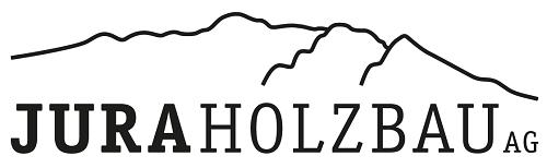 Jura Holzbau