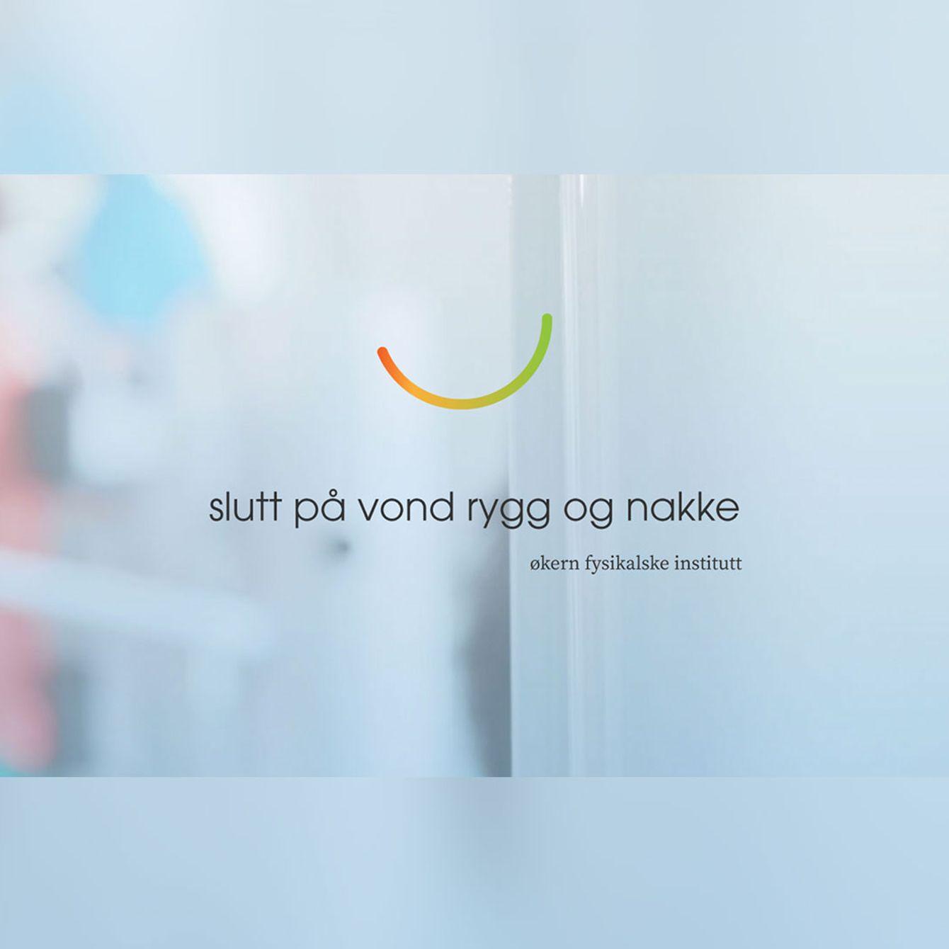 Feature Rygg-og-nakke-no