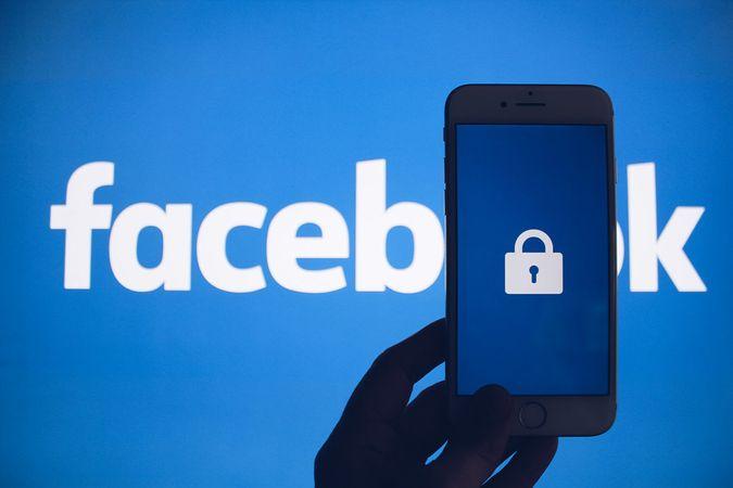 Facebook Company Leveraging Data Science