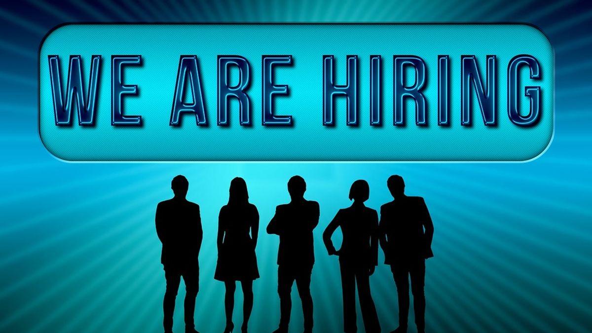 Data Analytics Job Opportunities