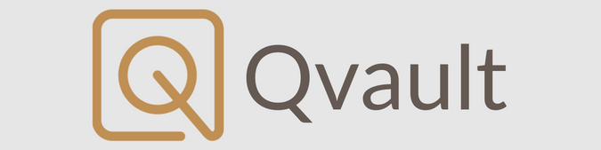 Qvault as the Best Data Science Platforms