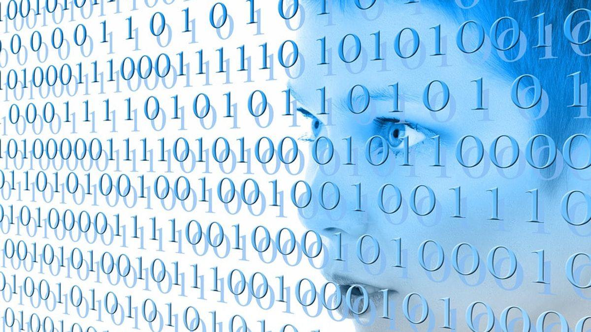 Top Data Science Myths