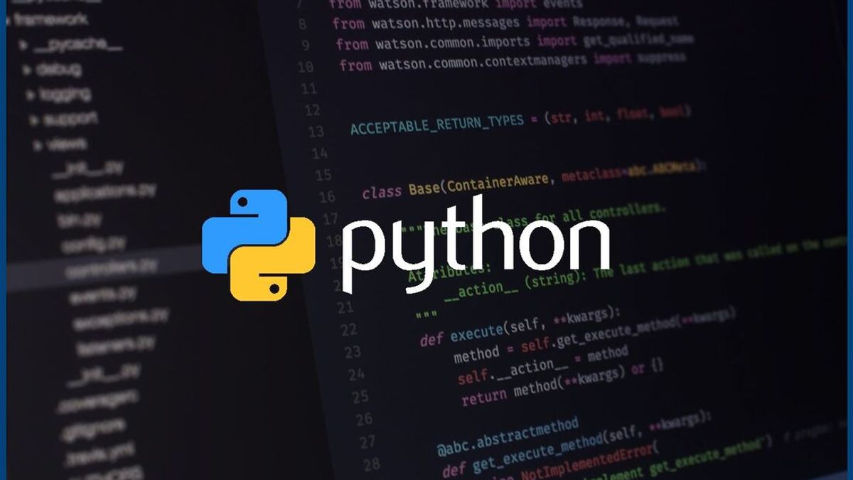 7 Important Concepts In Python Which You Should Know