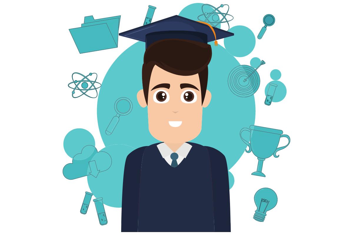 Data Engineer vs Data Scientist Formal Education