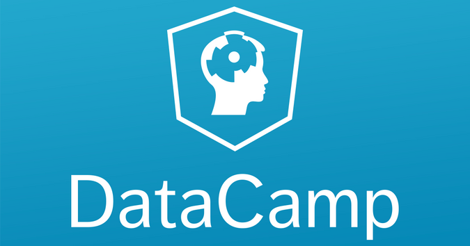 Best Alternatives to LeetCode DataCamp