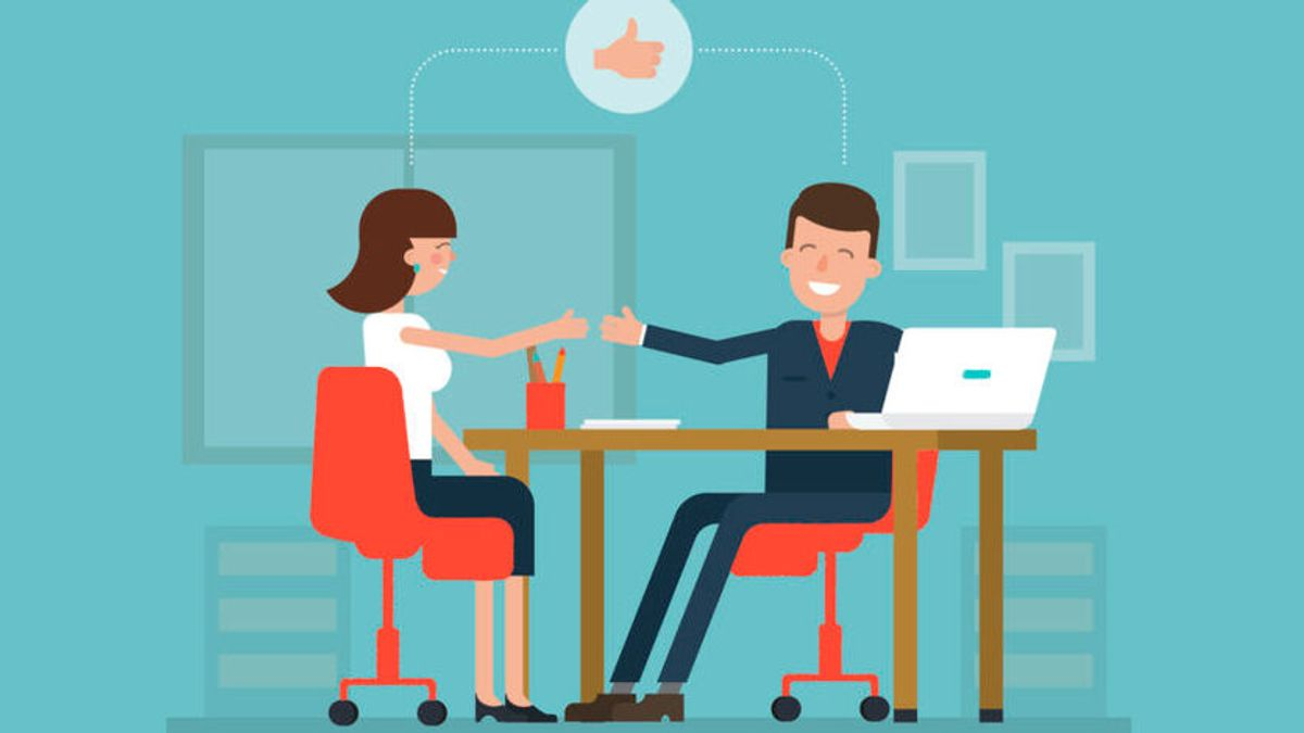 5 Factors That Analytics Interviewers Look For In Candidates