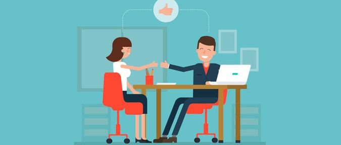 Factors That Analytics Interviewers Look For In Candidates