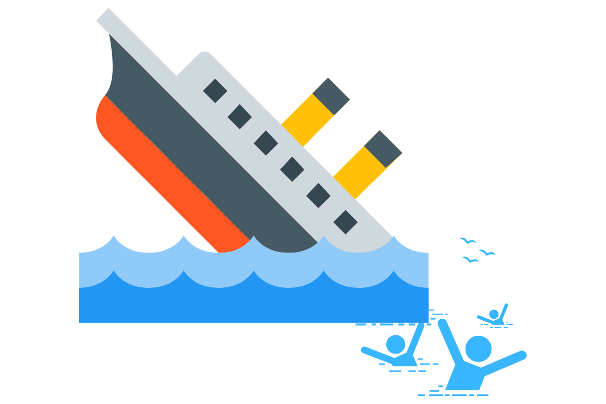 Titanic Classification Data Science Project