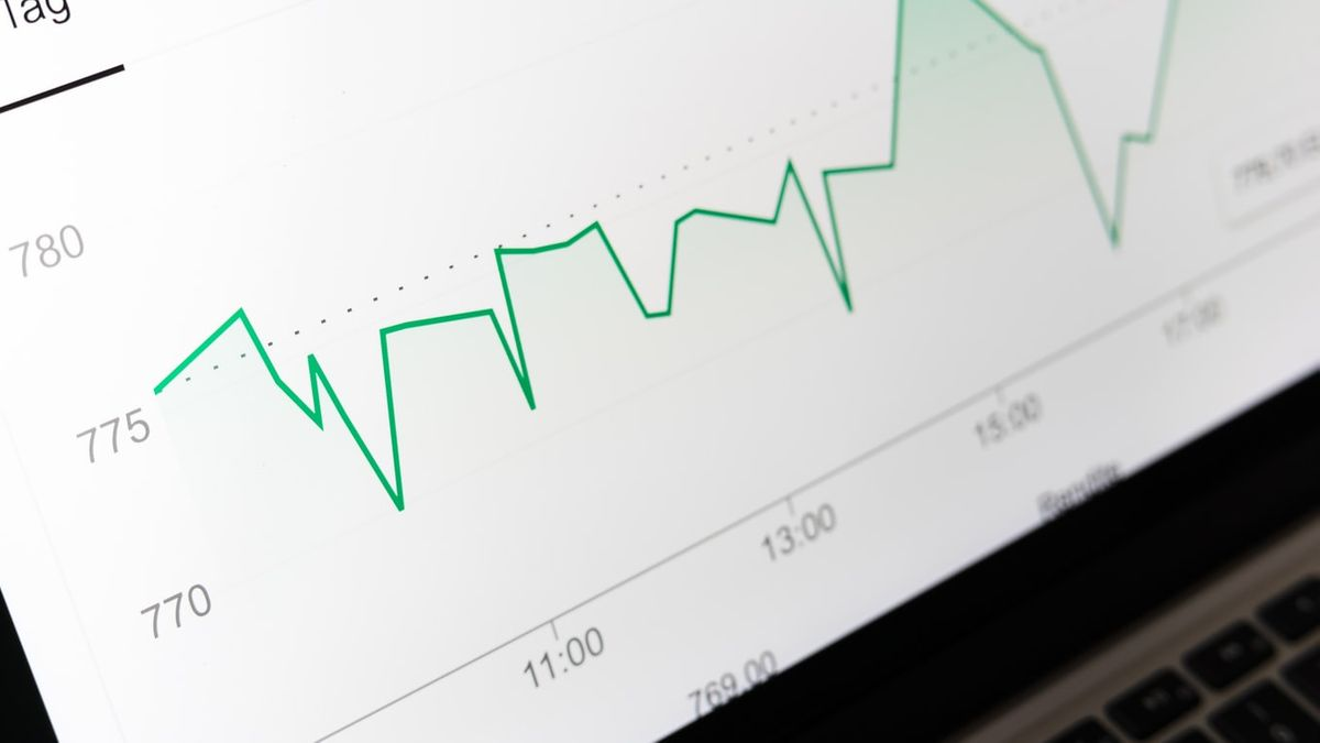 How to succeed in analytics