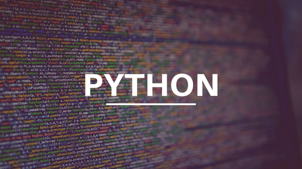 Top 5 Python Guides Available At StrataScratch