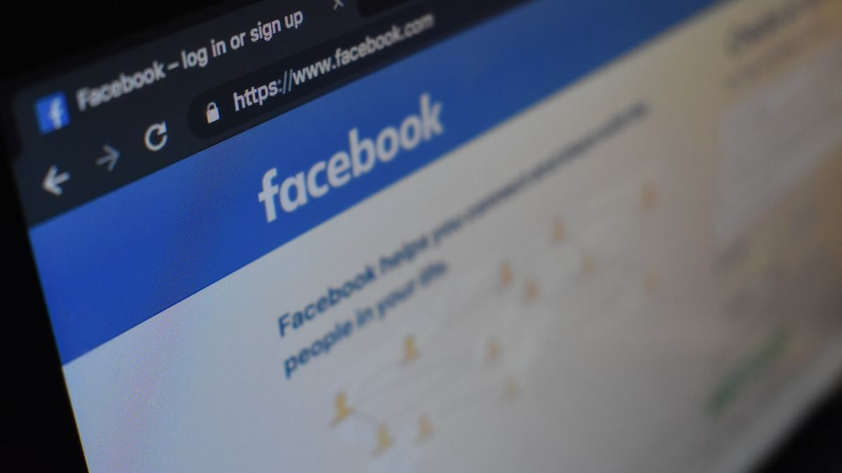 Facebook Data Science Interview Questions and Solutions