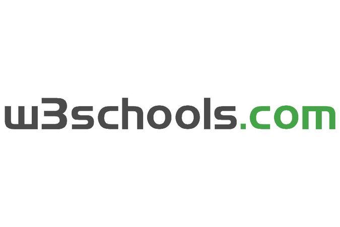 W3Schools LeetCode alternative