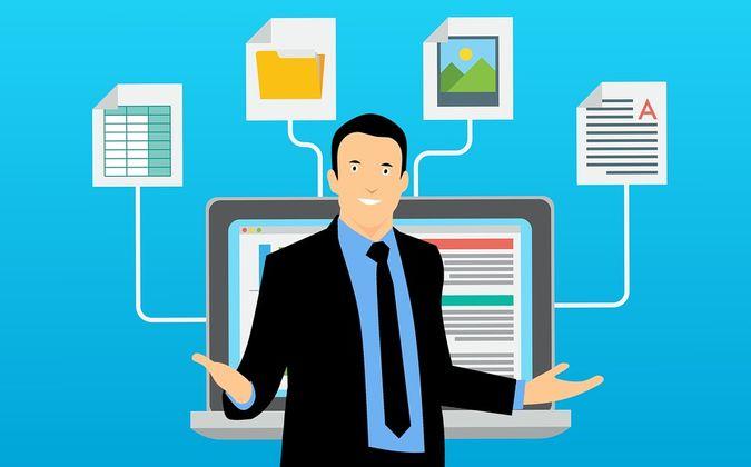 Most Essential Skills Of A Data Scientist