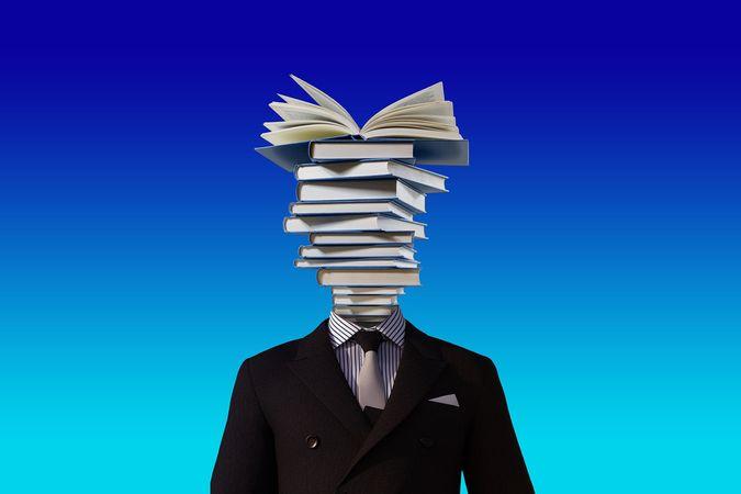 Master SQL Exercises Online