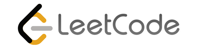 LeetCode one of the Best Data Science Platforms