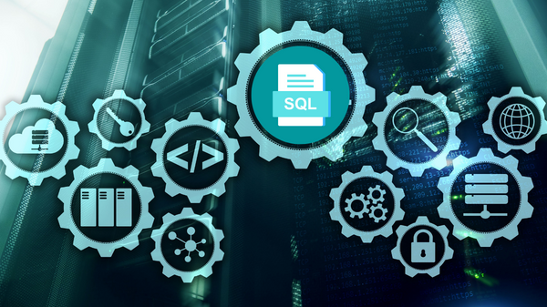 Facebook and Microsoft Data Science SQL Interview Questions