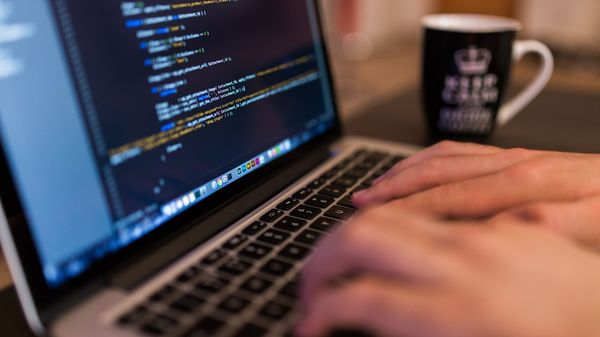 SQL Exercises Online