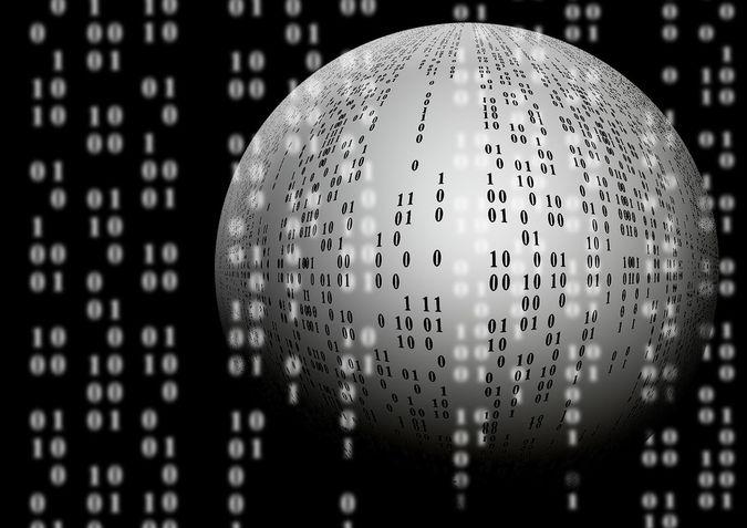 Revolutionary Companies Leveraging Data Science