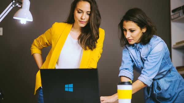 Microsoft Data Scientist Position Guide