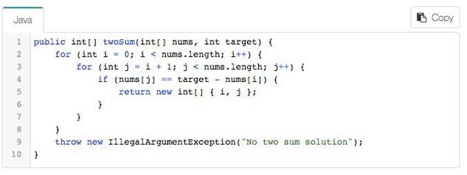 no python solution on leetcode