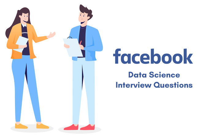 Facebook Data Science Interview Questions