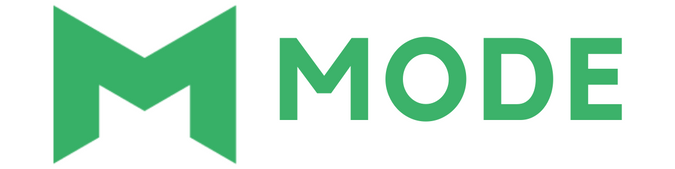 MODE one of the Best Data Science Platforms