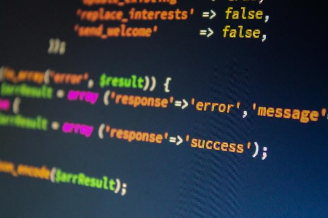 how much python is needed for data science