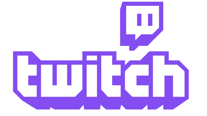 Twitch advanced sql interview questions and answers