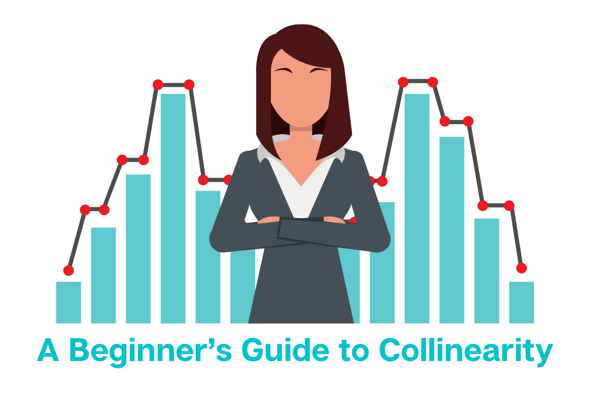 A Beginner's Guide to Collinearity