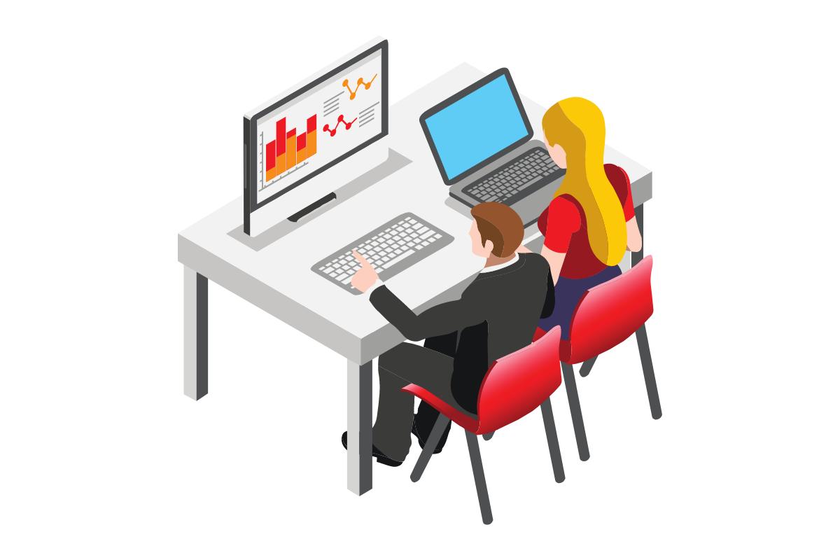 Data Science Skills of BI Tools
