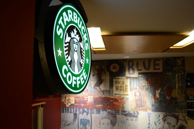 Starbucks Company Leveraging Data Science