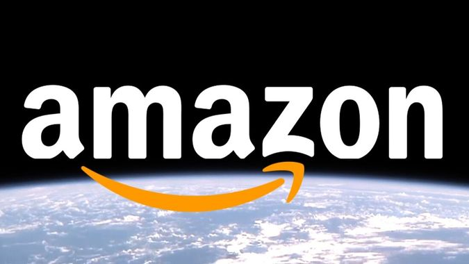 Amazon Company Leveraging Data Science