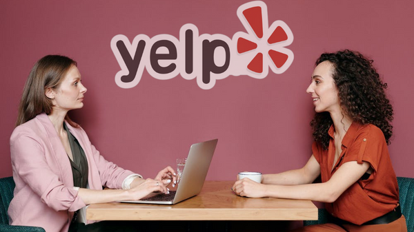 YELP Data Science Interview Question