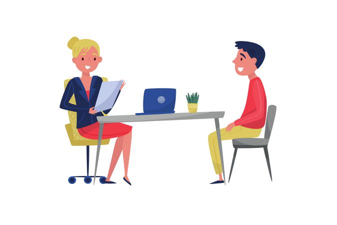 Advanced SQL interview questions