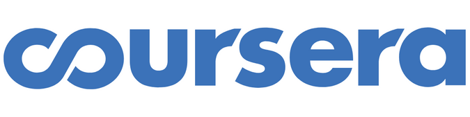 Coursera as the Best Data Science Platforms