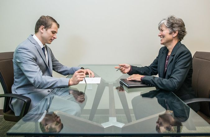 Top SQL Interview Questions To Sail Through Interviews