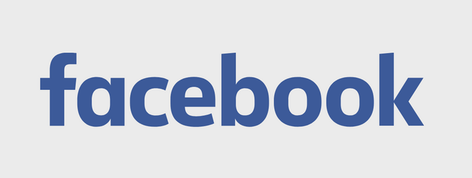 SQL Interview Questions and Answers from Facebook