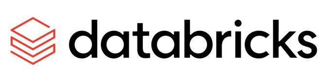 DataBricks as the Best Data Science Platforms
