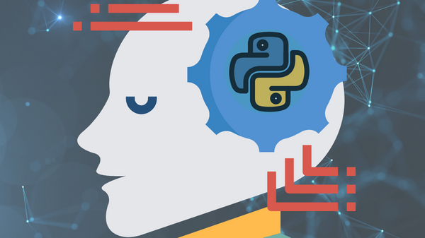How to Learn Data Science with Python