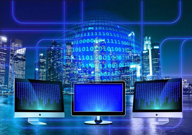 Job Opportunities In Data Science