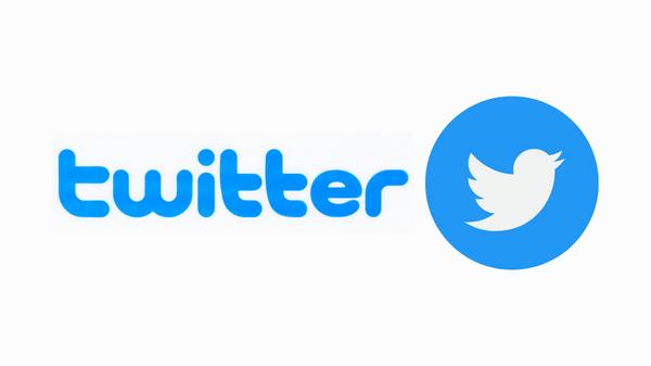Twitter Data Scientist Interview Question