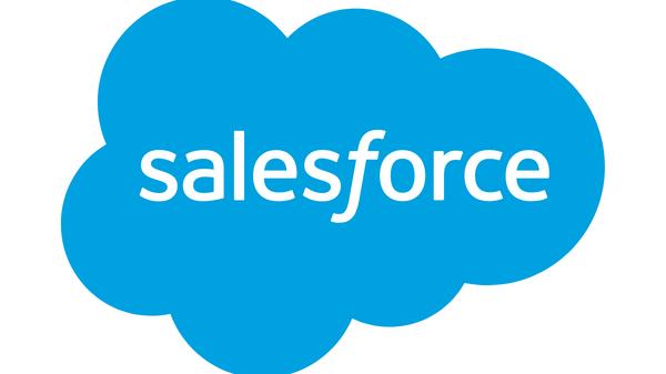 Salesforce Data Scientist Coding Interview Questions