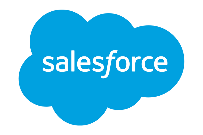 Salesforce Data Scientist Interview Questions and Answers