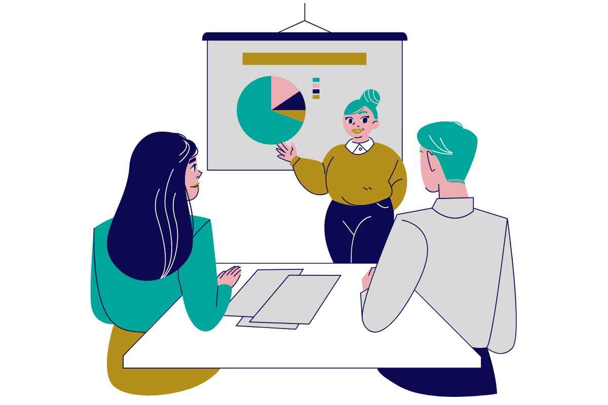 Approaching Product Sense Interview Questions