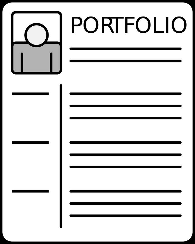 Data Science Portfolio Project Ideas