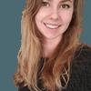 Zulie Rane, contributing writer for StrataScratch