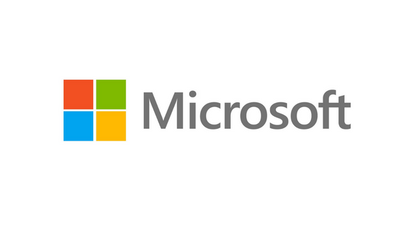 Microsoft SQL Interview Questions for Data Science Position