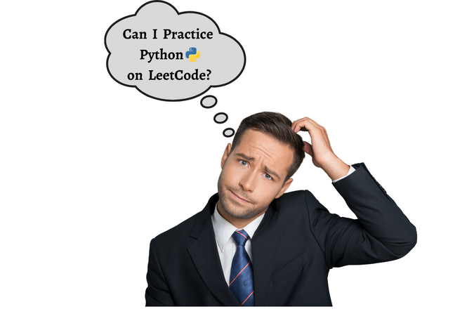 LeetCode Python Solutions for Data Science