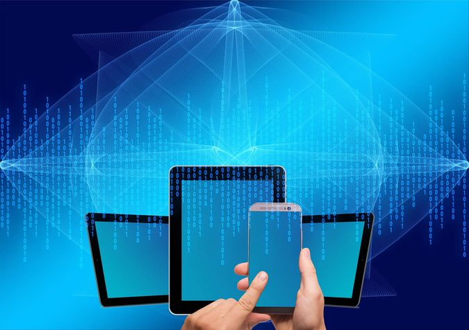 Data Analytics In Other Industries