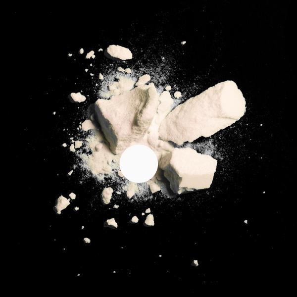 Polvere di Zinco Albion Minerals®